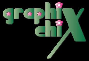 Graphix Chix