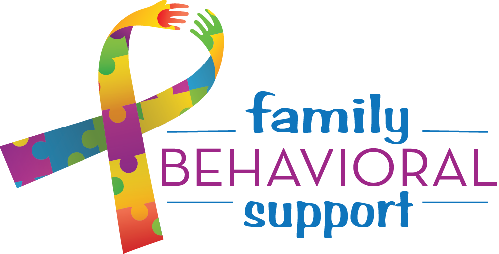 Family Behavioral Support