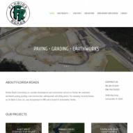 Florida Roads Contracting LLC
