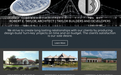 RET-AIA | Taylor Builders and Developers